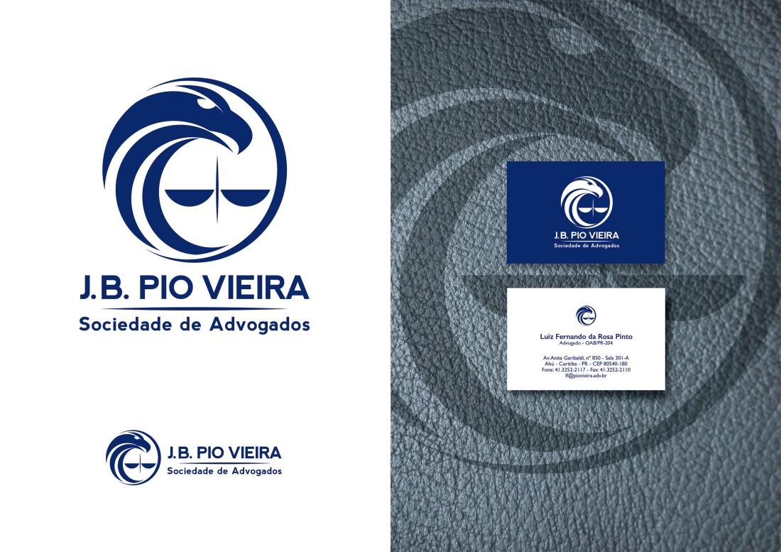 Logo JB Pio Vieira - Aguia-B-OK-01.jpg